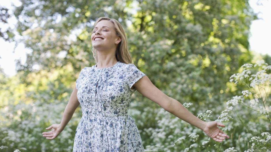 OVO je najvažnije za sreću? (ANKETA)