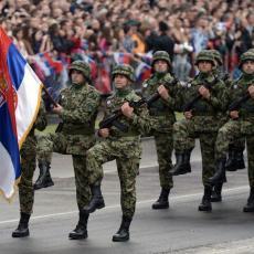 OVO je novi zamenik načelnika Generalštaba Vojske Srbije (FOTO)