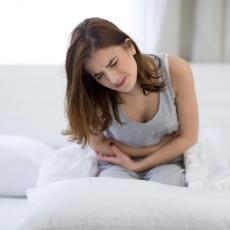 OVU HRANU NE SMETE DA JEDETE KAD VAS BOLI ŽELUDAC: Evo kako da sprečite bolnu gorušicu