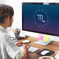 OŽILJCI, OBLIK LICA, zalisci - sve je to u horoskopu! Astrolozi tvrde da u ovom znaku ima NAJVIŠE NOBELOVACA!
