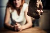 Oaza sigurnosti u Kragujevcu pruža podršku ženama žrtvama nasilja