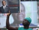 Obala Slonovače: Doživotni zatvor za bivšeg premijera Soroa