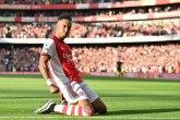 Obamejang kao Anri – Arsenal nadigrao Totenhem VIDEO