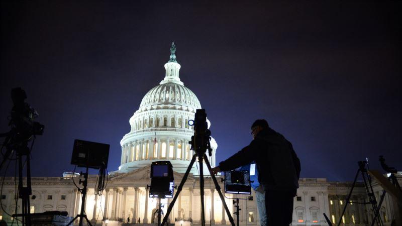 Obaveštajna služba SAD vidi pretnje od mešanja u izbore od strane Kine, Rusije i Irana