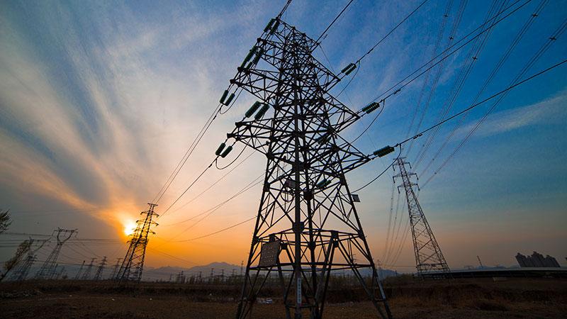 Obaveštenje o planiranom isključenju struje za (petak) 25. jun