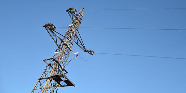 Obaveštenje o planiranom isključenju struje za (ponedeljak) 21. septembar