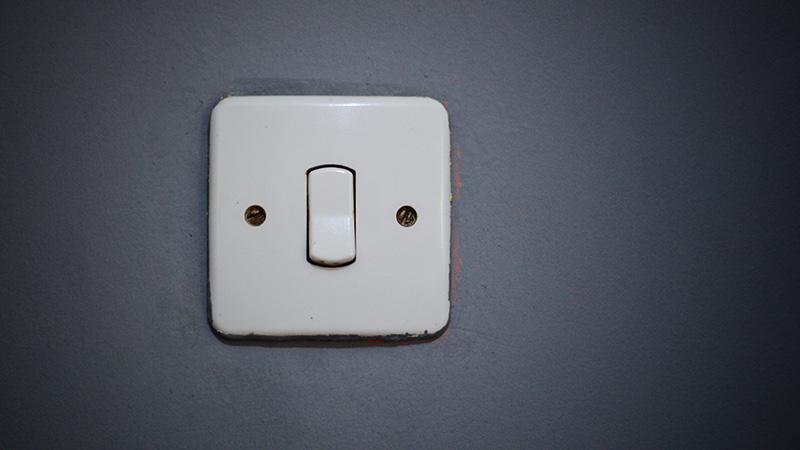 Obaveštenje o planiranom isključenju struje za (sredu) 23. septembar