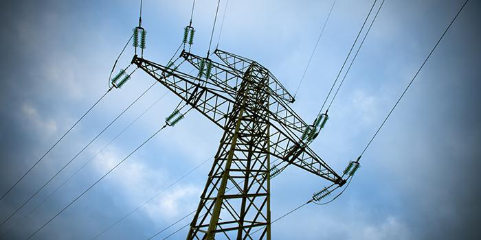 Obaveštenje o planiranom isključenju struje za (utorak) 27. jul u Boru