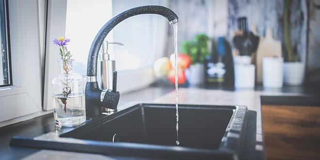 Obaveštenje o planiranom isključenju vode u Boru za (četvrtak) 4. mart