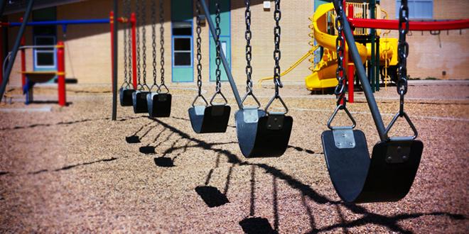 Obavezan predškolski program za decu mlađu od pet i po godina uvodiće se postepeno