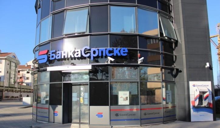 Obavještenje Banke Srpske deponentima o roku za podnošenje zahtjeva