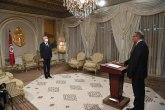 Obećao je: Neću postati diktator