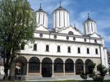 Obeležava se 200 godina niške Saborne crkve