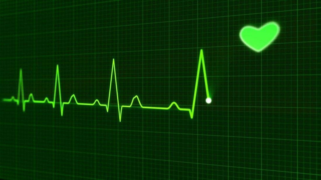 Obeležava se Evropska nedelja borbe protiv srčane slabosti