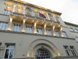 Obeležavanje 800 godina autokefalnosti  Srpske pravoslavne crkve u Vranju