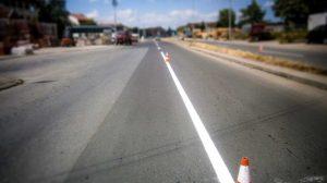 Bez struje više ulica u Nišu i okolini zbog radova na mreži