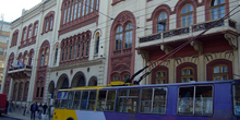 Obeležen Dan Univerziteta u Beogradu