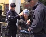 Obeležen Dan policije u Nišu