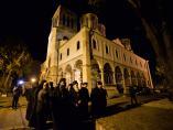 Obeležena dva veka postojanja Saborne crkve u Nišu