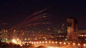 Obeležena godišnjica bombardovanja kineske ambasade tokom NATO agresije