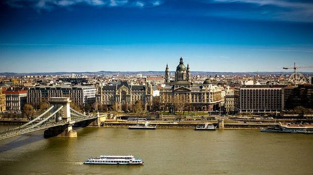 Obeležena godišnjica pobede nad Turcima i u Budimpešti