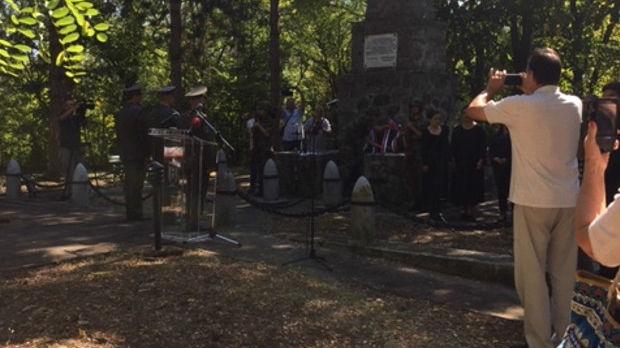 Obeležena godišnjica prve velike pobede Karađorđevih ustanika