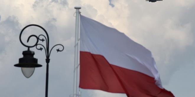 Obeleženo 100 godina diplomatskih odnosa Srbije i Poljske