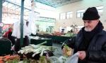 Obične kese prodaju kao biorazgradive: Neki proizvođači udaraju LAŽNE PEČATE na plastičnu ambalažu