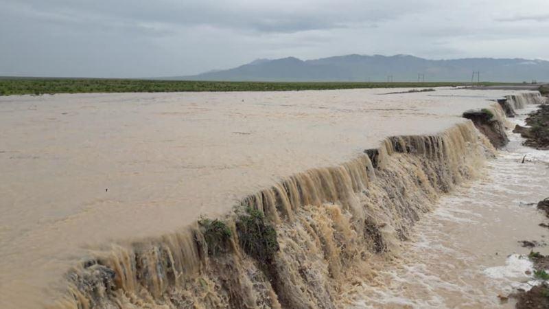 Obilne kiše u Keniji izazvale poplave i klizišta, 29 ljudi poginulo