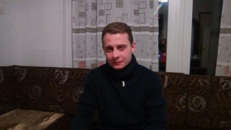 Obistinile se crne slutnje porodice Šišić: Njihov Muhamed pronađen jučer mrtav u kamenolomu