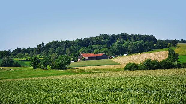 Objavljen javni poziv za investicije u seoski turizam, podsticaji od pet do 300.000 evra