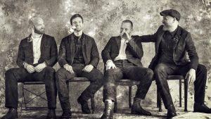 Objavljen novi album grupe Coldplay