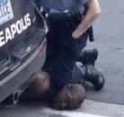 Objavljen novi snimak hapšenja u SAD, policija lagala VIDEO