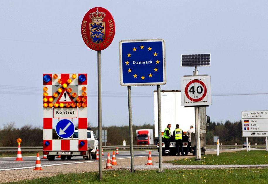 Objavljen spisak 15 zemalja čiji građani mogu putovati u EU, nema BiH