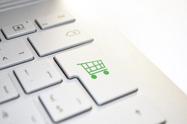 Objavljena crna lista internet trgovaca