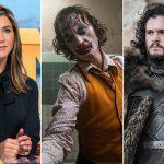 Objavljene nominacije za Zlatni globus: Netflix dominira