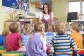Objavljene preliminarne liste dece za vrtiće, a evo kada će konačna lista