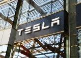 Objavljeni papiri - kompanija Tesla otkupila patente za 3 dolara?