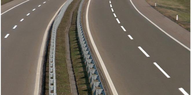 Objavljeni tenderi za tri brze saobraćajnice
