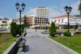 Objekti u Novom Pazaru na licitaciji