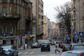 Obnavljanjem fasada, Beograd dobija izgled prave evropske prestonice