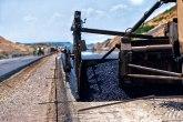 Obnova 70 km puteva - investicija od 20 miliona evra