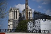 Obnova katedrale Notr Dam počinje 2022. godine