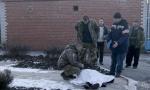Obnovljeni sukobi u Donbasu: Ubijena dva ukrajinska vojnika,  ranjena četiri