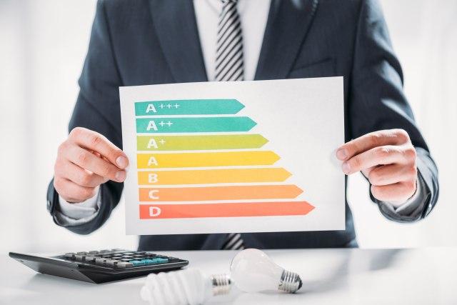 Obnovljeno preko 80 objekata: Potrošnja energije upola manja