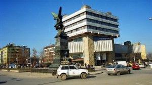 Oboleli iz Gerontološkog centra u Kruševcu izlečeni i vraćeni u ustanovu
