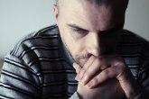 Obolelima od kovid-19 posle oporavka preti PTSP?