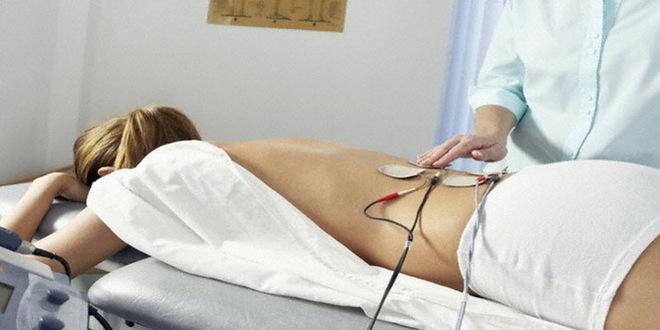 Obolelima od raka koštane srži potrebne savremene terapije