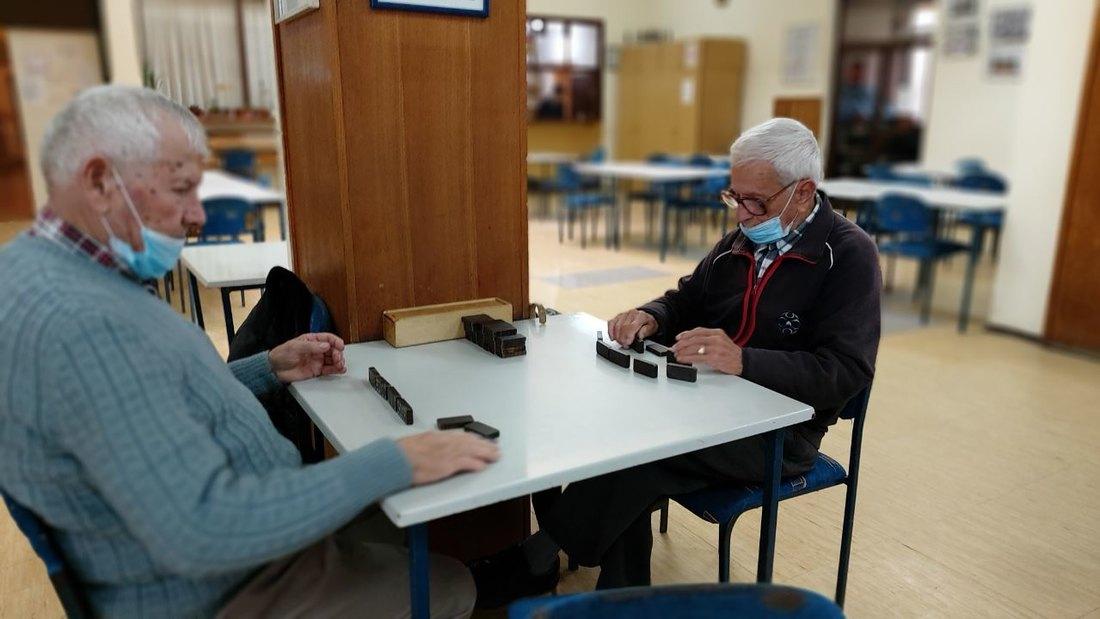 Oboleo 61 korisnik u ustanovama socijalne zaštite i domovima za smeštaj starih