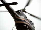 Oboren američki helikopter VIDEO